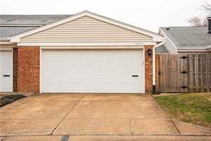 5463 Vintage Drive #40 Indianapolis, IN 46226