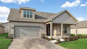 5760 Lifestyle Drive Indianapolis, IN 46237
