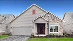7845 King Post Drive Indianapolis, IN 46237