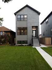 6223 W Gregory St Chicago, IL 60630