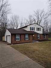 7841 E Vermont Street Indianapolis, IN 46219