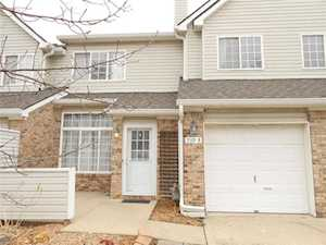 939 Prestwick Place #B Indianapolis, IN 46214