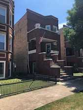 4143 N Mcvicker Ave Chicago, IL 60634