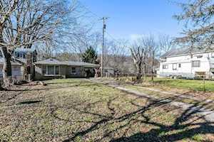 265 Old Clifton Road Versailles, KY 40383