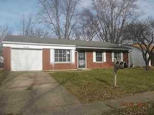 7628 E 34th Street Indianapolis, IN 46226