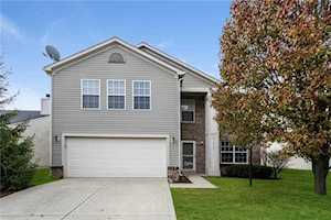 14985 Deer Trail Drive Noblesville, IN 46060