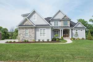 617 Old Coach Road Nicholasville, KY 40356