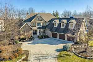 15451 Hidden Oaks Lane Carmel, IN 46033