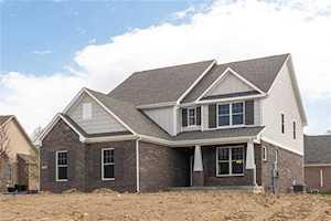 6885 W Glory Maple Drive Mccordsville, IN 46055