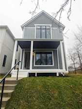 2135 N New Jersey Street Indianapolis, IN 46202