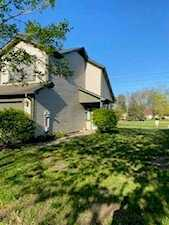 4106 Eagle Cove West Drive Indianapolis, IN 46254