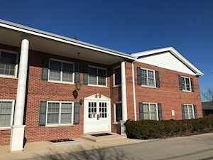 2816 Dundee Rd #6A Northbrook, IL 60062