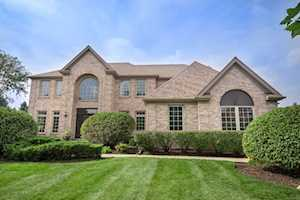 131 Boulder Dr Lake In The Hills, IL 60156
