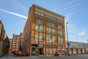335 W Fifth Street Cincinnati, OH 45202