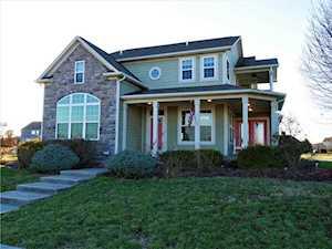 13952 N Honey Creek Lane E Camby, IN 46113