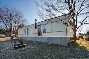 6920 Dixie Rd SW Mauckport, IN 47142
