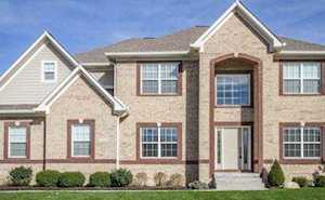 11610 Harvest Moon Drive Noblesville, IN 46060