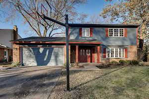 208 W Noyes St Arlington Heights, IL 60005
