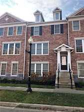 2037 Broughton Street #403 Carmel, IN 46032