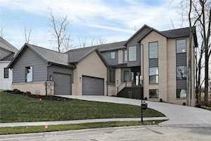 939 Oak Terrace Road Westfield, IN 46074