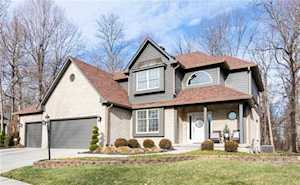 7620 Freedom Woods Drive Indianapolis, IN 46259