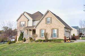 4626 Saratoga Hill Rd Louisville, KY 40299