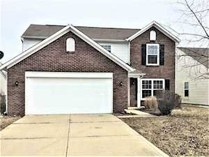 2341 Layton Park Drive Indianapolis, IN 46239
