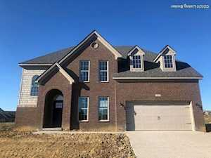 108 Charmwood Ct Louisville, KY 40245