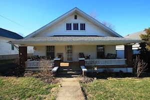835 Main St Pleasureville, KY 40057