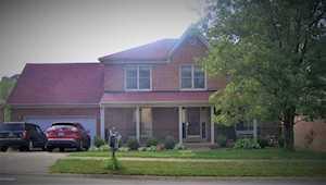 4601 Saratoga Hill Rd Louisville, KY 40299