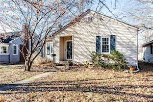 5636 Haverford Avenue Indianapolis, IN 46220