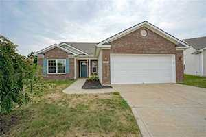 15555 Farmland Court Noblesville, IN 46060