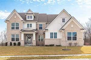 16440 Maines Valley Drive Noblesville, IN 46062