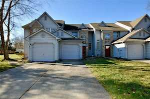 7415 Oceanline Drive Indianapolis, IN 46214