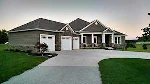 59064 County Road 35 Road Middlebury, IN 46540