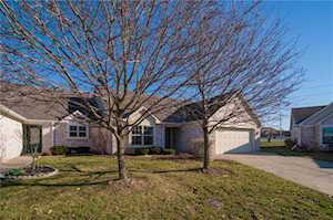 10938 Harness Court Indianapolis, IN 46239