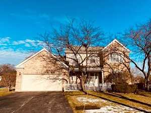 45 Trotwood Ct Buffalo Grove, IL 60089
