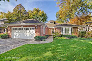 1128 Prairie Ave Deerfield, IL 60015