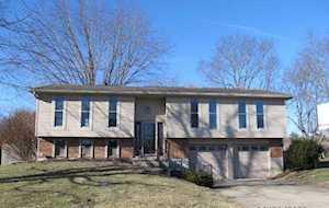 8818 Meadowridge Lane Indianapolis, IN 46217