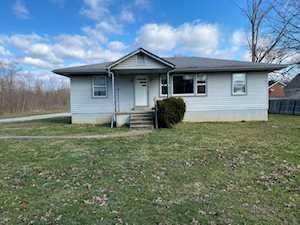 1352 Hwy 44 West Shepherdsville, KY 40165