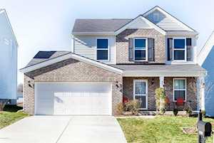 12088 Parkview Trace Dr Louisville, KY 40229
