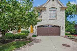 1183 Caroline Ct Vernon Hills, IL 60061