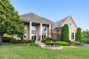 4576 Pamela Ct Long Grove, IL 60047