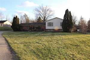 10749 Indian Lake Boulevard S Indianapolis, IN 46236