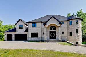 6447 N Ridge Place Long Grove, IL 60047