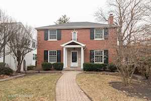 507 Monroe Ave River Forest, IL 60305