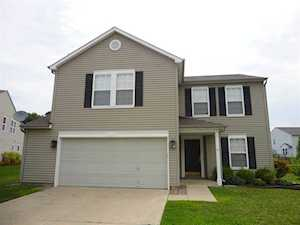 5519 Apple Branch Way Indianapolis, IN 46237