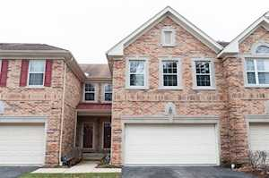 1284 Ashley Ct Vernon Hills, IL 60061