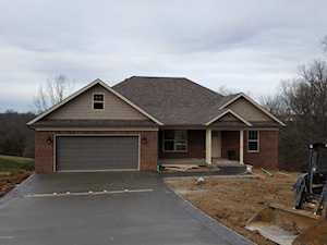 536 Lincoln Dr Taylorsville, KY 40071