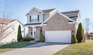 6611 Rolling Pasture Way Louisville, KY 40299